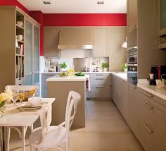 Functional Kitchen Design Kitchen Design Ideas Adorable Home