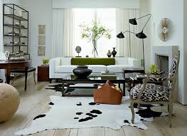 ikea cowhide rug design u2014 furniture ideas buy ikea cowhide rug ideas