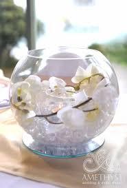 20 best fishbowl centre pieces images on pinterest fishbowl