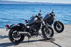 honda cbr price in usa honda rebel 500 and 300 unveiled xbhp com