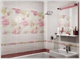 bathroom wall tiles designs bathroom wall tiles design house decorations