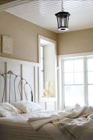 Best Benjamin Moore Images On Pinterest Benjamin Moore Colors - Best benjamin moore bedroom colors