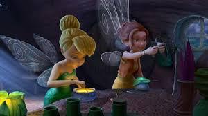 pirate fairy u2022 animated views