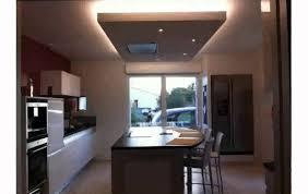 plan de cuisine moderne avec ilot central cuisine moderne avec ilot inspirations avec cuisine moderne avec