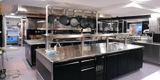 cuisine a louer montreal cuisine professionnelle spaccialiste en cuisine professionnelle