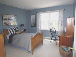 beautiful home pictures interior bedroom new bedroom paint ideas pictures home design new unique