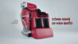 massage chair forum i47 for spectacular home decoration for