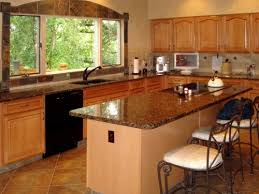 best kitchen design ideas with windows my home design journey