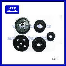 list manufacturers of case psp case black buy case psp case black