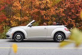 saab convertible 2016 2016 volkswagen beetle classic convertible autos ca