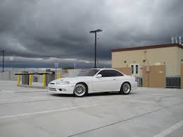 lexus sc300 for sale japan inexpensive rear lower lip that matches 97 sides page 3