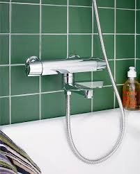 faucet accessories design and quality gustavsberg