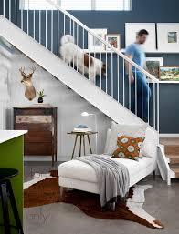 152 best modern farmhouse images on pinterest chris d u0027elia