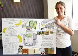 interior design student interior designers on a budget modern at