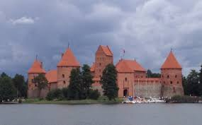 Dracula S Castle For Sale Dracula U0027s Castle For Sale Plumbing Needs Work The Billfold