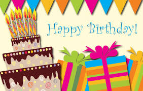electronic cards birthday free greeting cards birthday