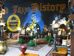new furniture stores in richmond ca decor idea stunning amazing