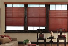 Installing Window Blinds Outside Mount How To Install Horizontal Sheer Shades At The Home Depot
