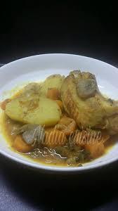 comment cuisiner la saumonette saumonette aux pommes de terre et carottes au cookeo recettes