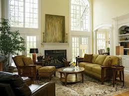Classic Design Living Room Home Design Ideas - Classic living room design ideas