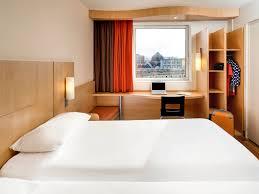 prix chambre ibis hôtel à vichy ibis vichy