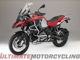 bmw 800 gs adventure specs 2016 bmw f 800 gs adventure motorcycle buyer s guide