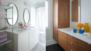 Interior Design  FamilyFriendly Bathroom Design Ideas YouTube - House and home bathroom designs