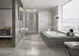 schlafzimmer mit bad tolle ideen für schlafzimmer und bad bauidee das exklusive