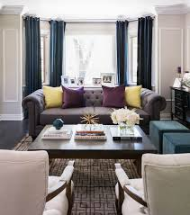 property brothers living rooms image result for property brothers living room photos den ideas