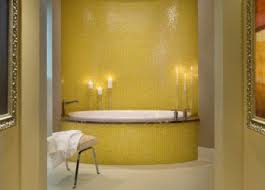bathroom tile paint ideas bathroom yellow stains mustard walls lightright paint pages tiles