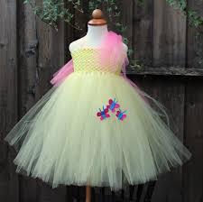 fluttershy my little pony designer costume lemon yellow