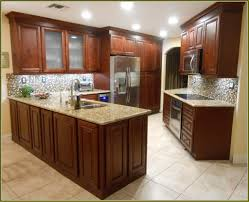 Pre Assembled Kitchen Cabinets Home Depot Kitchen 2017 Premade Kitchen Cabinets Ikea Premade Kitchen