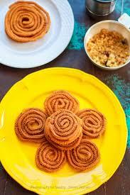 rice flour chakli चकल recipe rice flour besan murukku instant besan chakli recipe shravs kitchen