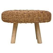 indian solid wood handmade coffee tables myakka co uk