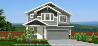 model 2552 hawks ridge homesite 18 cornerstone homes