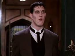 Addams Family Costumes Lurch Costume Addams Family Costumes