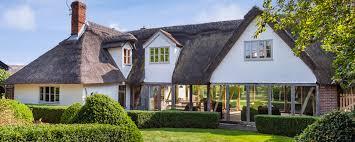 david burr professional village u0026 country property specialists