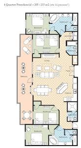 Wyndham Bonnet Creek Floor Plans Wyndham Bonnet Creek Em Orlando A Mistura De Hotel E Casa Take