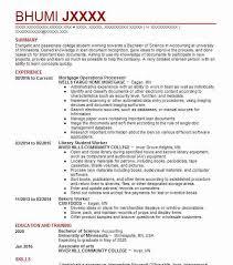etl developer resume msbi developer resume exle unitedhealth san diego