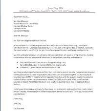 resume cover letter exles for nurses cover letter sle for nurses new grad paulkmaloney
