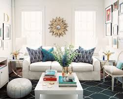 small living room end tables patterned rug coffee end tables photos design ideas remodel