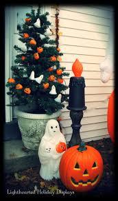 spirit halloween tempe 208 best vintage halloween images on pinterest retro halloween