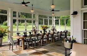 Simple Sunroom Designs Other Sunroom Dining Room Sunroom Off Dining Room Sunroom Dining
