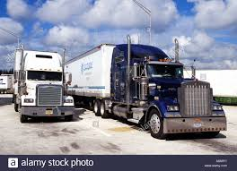 buy kenworth truck kenworth truck usa stock photo royalty free image 6879408 alamy