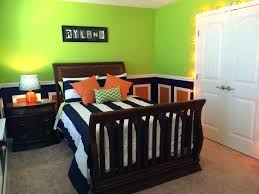 Green Bedroom Curtains Blue Green Bedroom Curtains Duvet In A Room With Black For The