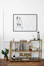 danish design home decor exclusive inside it pernille teisbaek u0027s new home in