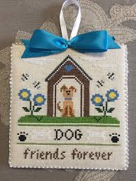 189 best finished cross stitch images on cross stitch