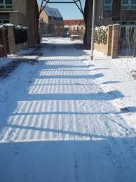free images snow winter sidewalk floor roof asphalt