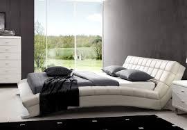 bedroom sets miami bedroom furniture modern bedroom furniture