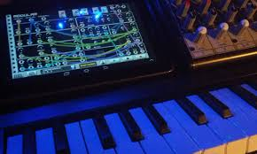 caustic 3 apk caustic 3 builderz pro 2 0 0 apk android audio apps
